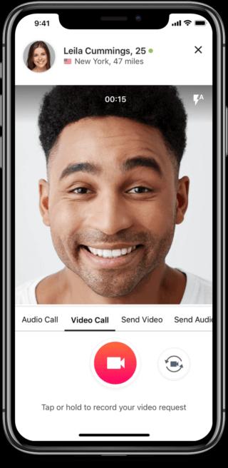 Apple-iPhone-X-Screen-12-320x656