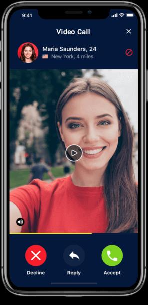 Apple-iPhone-X-Screen-11-2-296x607