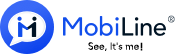 MobiLine See Its Me