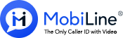 MobiLine – The Only Caller ID with Video!